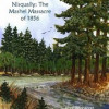 Where the Mashel Meets the Nisqually: The Mashel Massacre of 1856