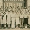 Class of 1942 (in 1932)