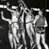 Eatonville's Fabulous 1952 Basketball Team