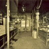 Christensen General Store (early 1900s)