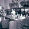 Mt. View Cafe (ca. 1950s)