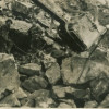 More Work on the Canyon Road (ca. 1919)
