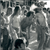 Buffalo Convention 1970 (Eatonville Rock Festival)