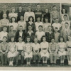 Class of 1951 (in 1946)