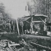 Eatonville Lumber Company facts