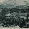 Postcard from Mountain Rainier (1908)