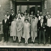 EHS Class of 1926
