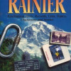 The Big Fact Book About Mount Rainier