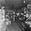 Eatonville Lumber Company Store