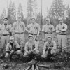 Eatonville Baseball Team (1914)