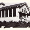 Edgerton School (ca. 1920s)