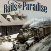 Rails to Paradise, the History of the Tacoma Eastern Railroad 1890-1919