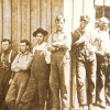 Elbe Lumber & Shingle Co. (early 1900s) — Part 3 of 3