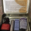 Arnie Haynes Boy Scout First Aid Kit