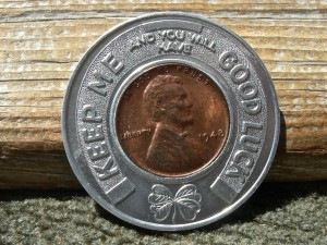 Rexall Penny front