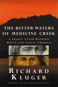 Book by Richard Kluger