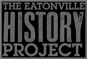 The Eatonville History Project