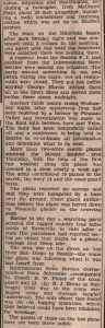 1946 article from Dispatch (page 2)