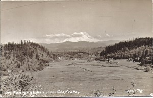 Ohop Valley, ca. 1930